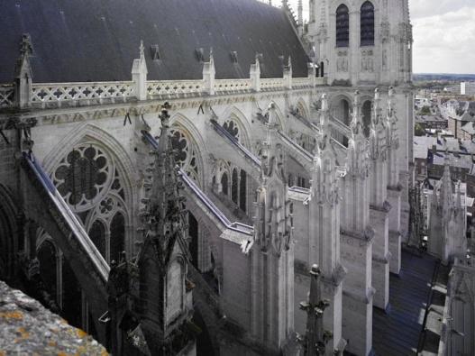 http-::2.bp.blogspot.com:-UGpl36P9VyI:Um1FccbF6HI:AAAAAAAAAqw:RNEJ8d0MXwg:s1600:06+Amiens+Flying+Buttresses+Detail