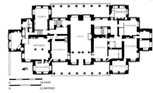 http-::architectboy.com:hardwick-hall-architecture-history:
