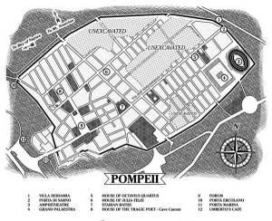 http-::dogsofpompeii.com:tour