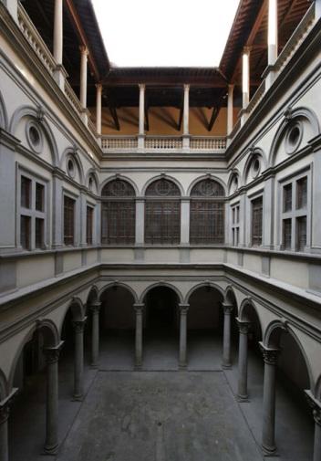 http-::enchinche.com:notas:el-palacio-florentino: