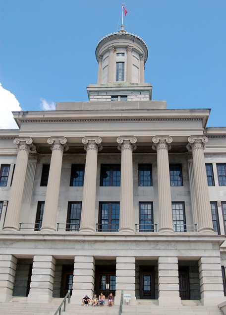 http-::exploreall50.com:2013:07:tennessee-state-capitol-building-nashville: