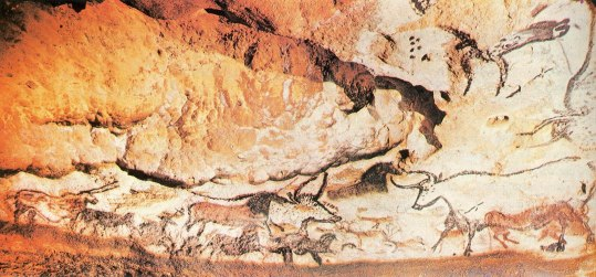 http-::faculty.etsu.edu:kortumr:01prehistory:htmdescriptionpages:10lascaux