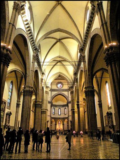 http-::imgkid.com:santa-maria-del-fiore-interior