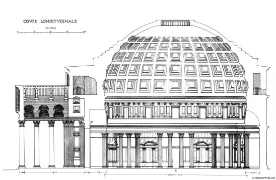 http-::myhomeimprovement.org:home-remodel:pantheon-rome-plan