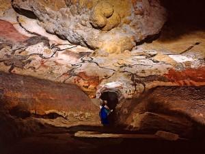 http-::rolfgross.dreamhosters.com:CavePainting:Lascaux:Lascaux