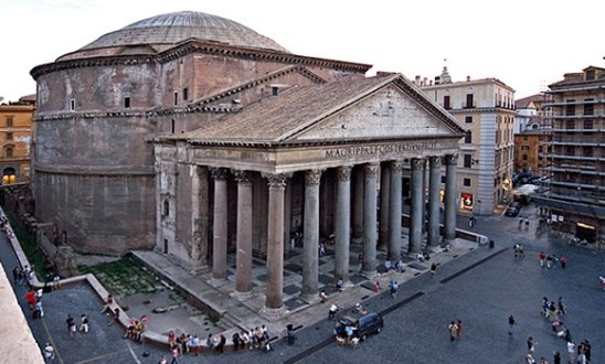http-::romeonsegway.com:10-facts-about-the-pantheon: