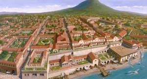 http-::science.howstuffworks.com:nature:natural-disasters:mount-vesuvius1