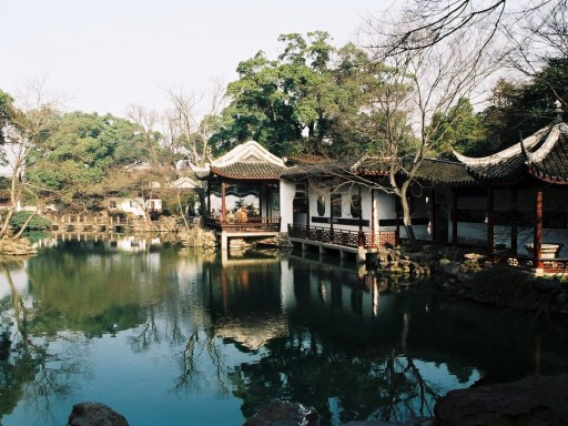 http-::theworldheritage.com:twh:photo:suzhou_15