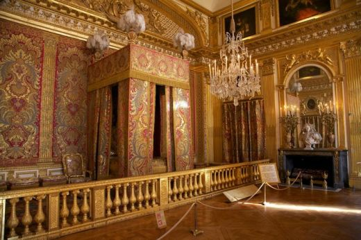 http-::thisisversaillesmadame.blogspot.com:2013:03:the-kings-bed-chamber