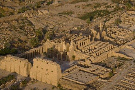 http-::www.amazon.com:Aerial-Temple-Complex-Karnak-Wall:dp:B00H0ZXLCM