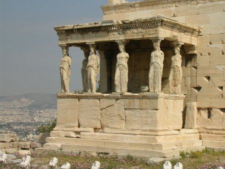 http-::www.ancient.eu:Erechtheion: