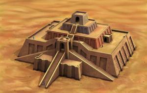 http-::www.ancient-origins.net:ancient-places-asia:great-ziggurat-ur-001767