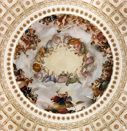 http-::www.aoc.gov:capitol-hill:other-paintings-and-murals:apotheosis-washington