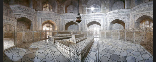 http-::www.architecturecourses.org:history-and-design-taj-mahal-agra