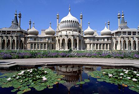 http-::www.britannica.com:place:Royal-Pavilion