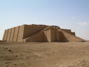 http-::www.epistematica.com:2012:05:dhi-qar-university-and-heritage-project:ur-ziggurat: