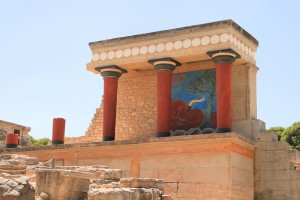 http-::www.fanpop.com:clubs:ancient-greece:images:31794823:title:palace-knossos-photo