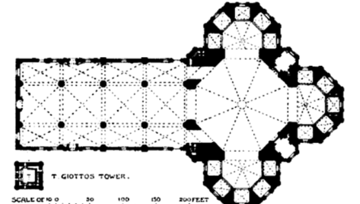 http-::www.italianrenaissance.org:wp-content:uploads:2012:07:Florence-cathedral-plan