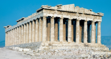http-::www.kenney-mencher.com:pic_old:classic_early_christian_byzantine:acropolis_parthenon copy