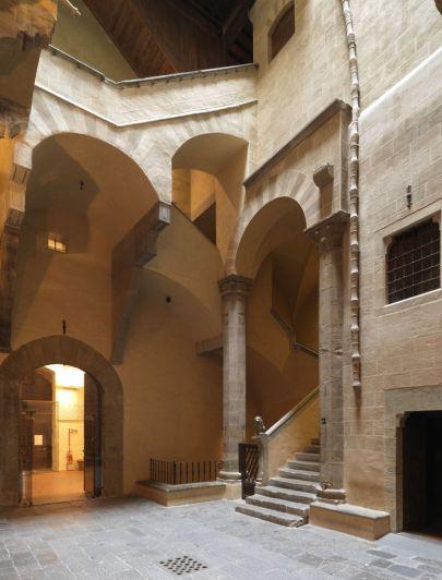 http-::www.kingsacademy.com:mhodges:05_World-Cultures:06_Religious-Empire_West:06e_Renaissance