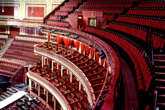 http-::www.kotobuki-seat.com:projects:auditorium:royal-albert-hall: