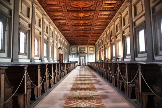 http-::www.museumsinflorence.com:musei:Laurentian_Library