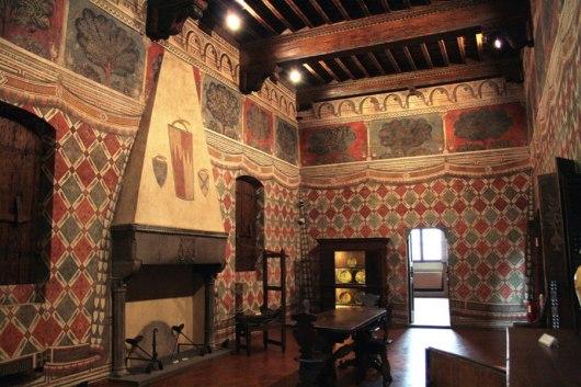http-::www.museumsinflorence.com:musei:palazzo_davanzati