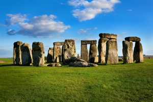 http-::www.premiumtours.co.uk:tours:subcategory:stonehenge-tours.id12