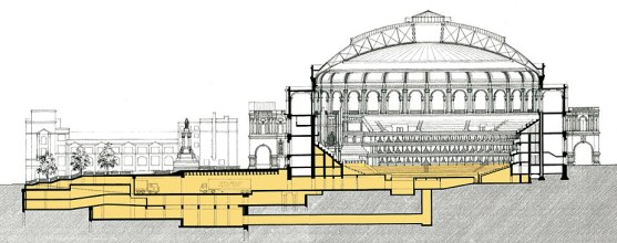 http-::www.pudlo.com:case-studies:leisure:royal-albert-hall-london: