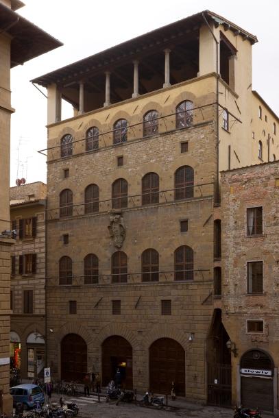 http-::www.sed.beniculturali.it:index.php?it:252:palazzo-davanzati-museo-della-casa-fiorentina-antica