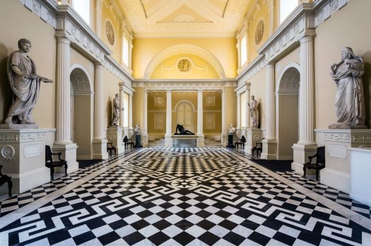 http-::www.syonpark.co.uk:explore:about-syon-house:great-hall: