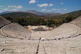 http-::www.touropia.com:ancient-theatres-of-greek-roman-antiquity: