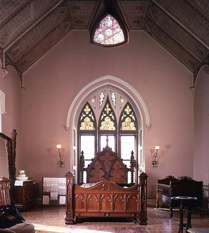 http-::www.valsparpaint.com:en:explore-colors:find-ideas:national-trust-historic-colors:victorian