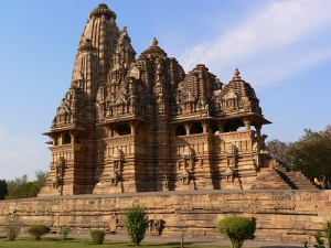 http-::www.worldarchitecturemap.org:buildings:kandariya-mahadeva-temple