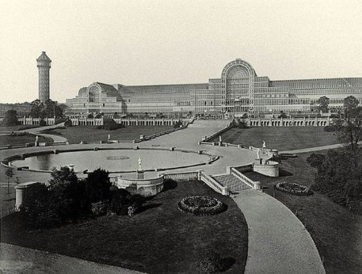 https-::aehistory.wordpress.com:1851:10:07:1851-crystal-palace-london-england:crystal-palace1: