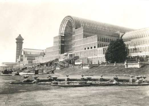 https-::aehistory.wordpress.com:2012:10:07:1851-crystal-palace-london-england:crystal-palace2: