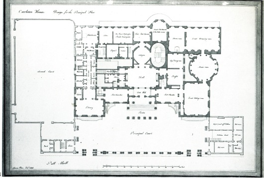 https-::austenonly.files.wordpress.com:2009:11:carlton-house13453-correction