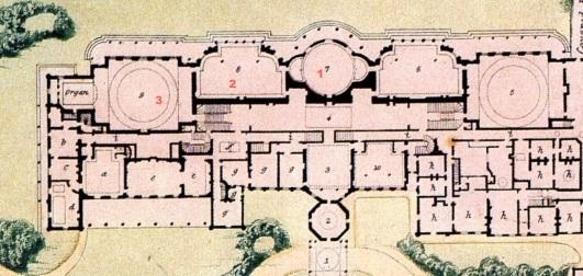 https-::austenonly.files.wordpress.com:2011:07:pavilion-ground-plan518-correction-correction