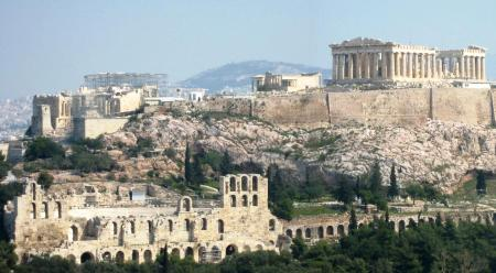 https-::commons.wikimedia.org:wiki:File-Acropolis_from_Philopappos_Hill