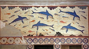 https-::commons.wikimedia.org:wiki:File-Dauphins_de_knossos
