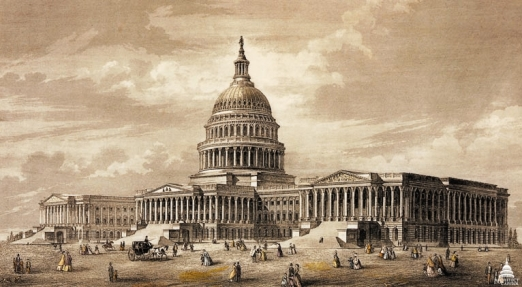 https-::commons.wikimedia.org:wiki:File-Flickr_-_USCapitol_-_Thomas_Walter_Drawing_of_Proposed_East_Front_Extension