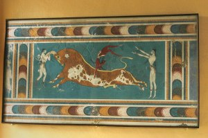 https-::commons.wikimedia.org:wiki:File-Knossos_frise_taureau