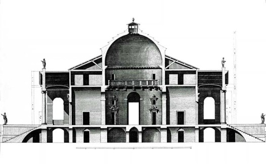 https-::commons.wikimedia.org:wiki:File-Palladio_Rotonda_seccion_Scamozzi_1778