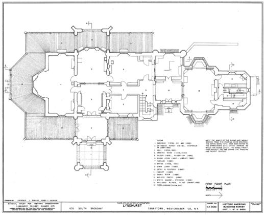 https-::en.wikipedia.org:wiki:File-Lyndhurst,_First_Floor_Plan