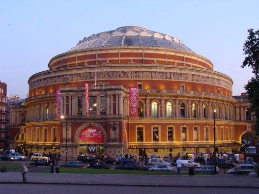 https-::en.wikipedia.org:wiki:Royal_Albert_Hall