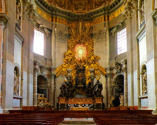 https-::en.wikipedia.org:wiki:St._Peter%27s_Basilica