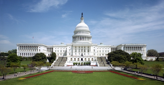 https-::en.wikipedia.org:wiki:United_States_Capitol_Complex