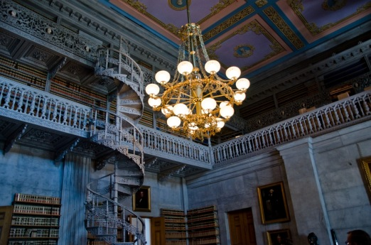 https-::everywhereonce.files.wordpress.com:2011:08:tennessee-state-capitol-library