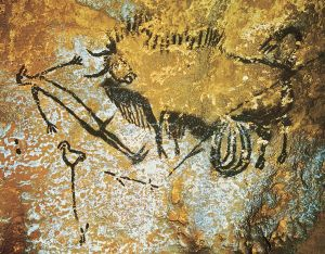 https-::startlediguana.wordpress.com:2013:10:17:cave-paintings-lascaux-france:
