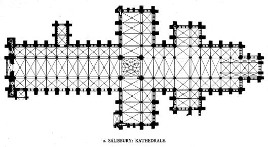 https-::upload.wikimedia.org:wikipedia:commons:8:8d:Salisbury_cathedral_plan